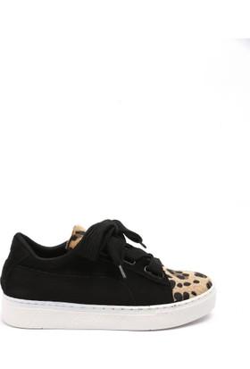 Y-London Kadın Spor Ayakkabı 569-8-1002071
