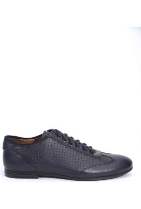 I'm Limited Edition Hakiki Deri Erkek Ayakkabı 580-1815-0208-02I38