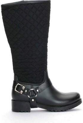 Y-London Kadın Yağmur Çizme 569-8-7072001