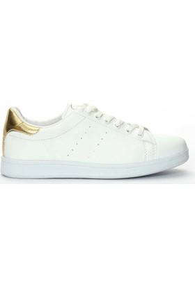 Y-London Kadın Spor Ayakkabı 569-8-824600Xc3