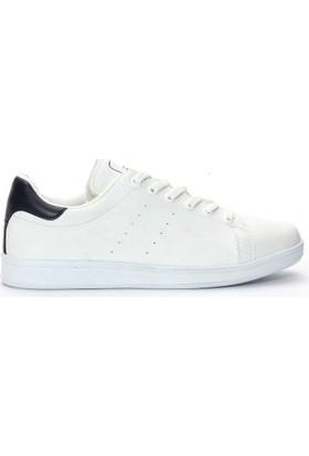 Y-London Erkek Spor Ayakkabı 569-8-824601444