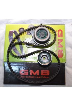 GMB HYUNDAİ MATRİX Triger Seti 2009 - 2011 (2431226050)