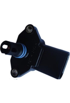 TROW SEAT CORDOBA Turbo Sensörü 1999 - 2009 (036906051)