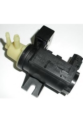 PIERBURG OPEL ASTRA Turbo Valfi 2004 - 2011 (851057)