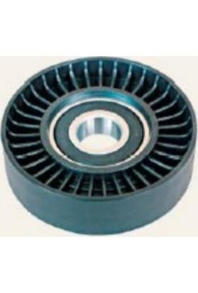 Cey RENAULT CLIO Vantilatör Bilyası 1998 - 2001 [İTHAL]