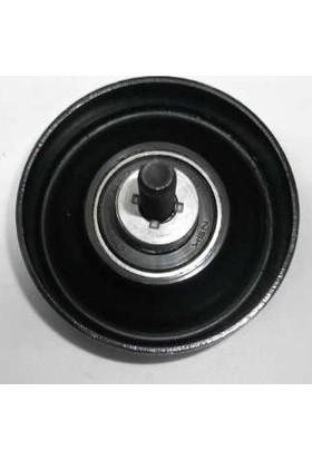 Cey FORD CONNECT Vantilatör Bilyası 2002 - 2009 [BSG]
