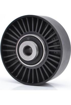 Cey FIAT DOBLO Vantilatör Bilyası 2000 - 2009 [ABA] (46794035)
