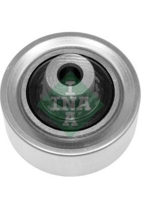 INA PEUGEOT 307 Vantilatör Bilyası 2005 - 2008