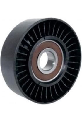 AKROS PEUGEOT 206 Vantilatör Bilyası 2002 - 2009 (575160)