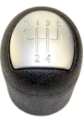 PLEKSAN RENAULT CLIO SYMBOL Vites Topuzu 2001 - 2007