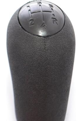 PLEKSAN RENAULT LAGUNA Vites Topuzu 2001 - 2008