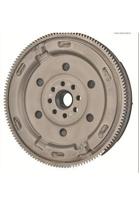 LUK VOLKSWAGEN LT35 Volant 1998 - 2008 (074105266N)