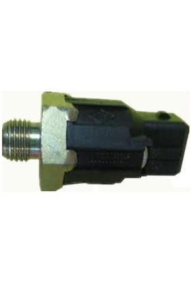 Cey RENAULT R19 Vuruntu Sensörü 1989 - 2002 [ORJINAL]