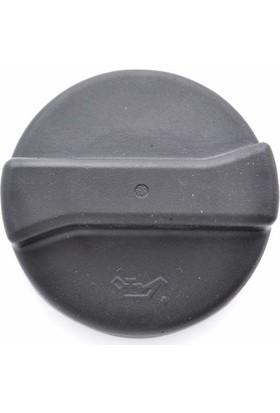 KAMER FIAT KARTAL Yağ Kapağı 1993 - 2002 (85000271)