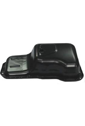 MGA FIAT KARTAL Yağ Karteri 1993 - 2002 (98843166)