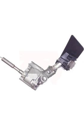 BOSCH SEAT CORDOBA Yağ Pompası 1995 - 2002 (0271151055)