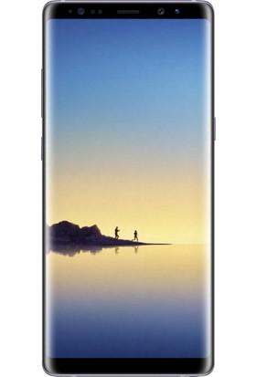 Samsung Galaxy Note 8 128 GB Dual Sim (İthalatçı Garantili)