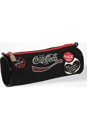 Coca-Cola Kalem Kutusu