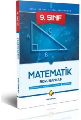 Final 9. Sınıf Matematik Soru Bankası