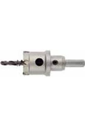 Sert Metal Delik Testere Hm Flach // 36,0 X 10 Mm