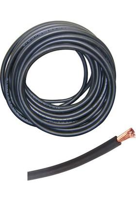 Kaynak Kablosu 16Mm Kaan 1 metre
