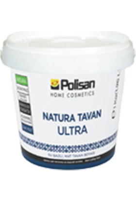 Polisan Natura Ultra Tavan 3,5 Kg