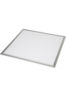 Oviled 54 Watt 60X60 Led Panel Sıva Altı Beyaz