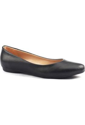 Alens 45 Yürüyüş Bayan Babet Ayakkabı