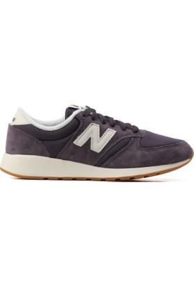 New Balance Mor Kadın Ayakkabı Wrl420Tb