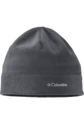 Columbia Unisex Bere 1556771053