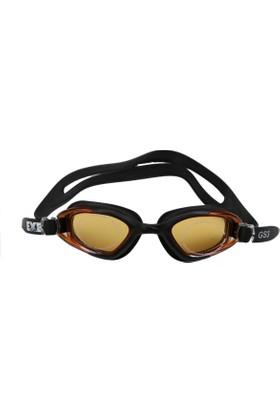 Exe Çocuk Yüzücü Gözlükleri Gs3-Sarı