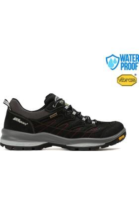 Grisport Siyah Erkek Outdoor Ayakkabı 12503S23T