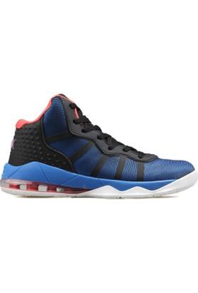 Kinetix Mavi Erkek Basketbol Ayakkabı 100286727