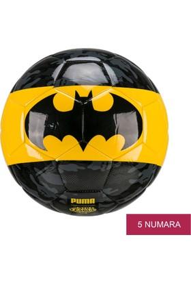 Puma Erkek Futbol Topu 8276352