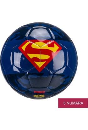 Puma Erkek Futbol Topu 8276353