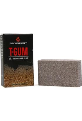 Techsport Unisex Süet & Nubuk Ayakkabı Silgisi T-Gum