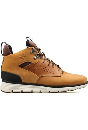 Timberland Sarı Çocuk Ayakkabı A1Jd7