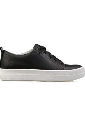 Timberland Siyah Kadın Ayakkabı A1ivu