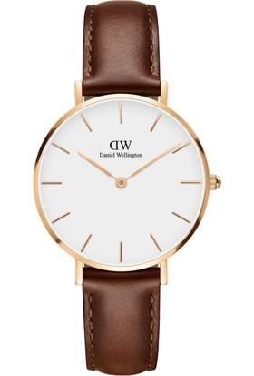 Daniel Wellington DW00100175 Kadın Kol Saati