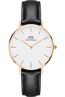 Daniel Wellington DW00100174 Kadın Kol Saati