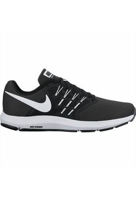 Nike 908989-001 Yürüyüş Ve Koşu Erkek Spor Ayakkabı