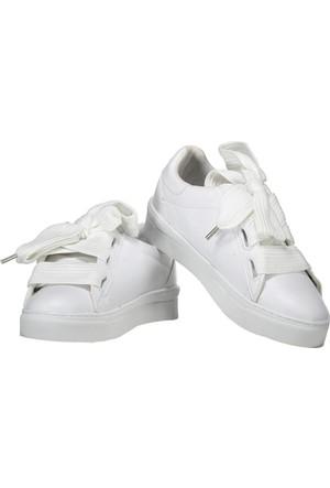 Collezione Kadın Ayakkabı Cindaa