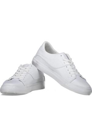 Collezione Erkek Ayakkabı Darin