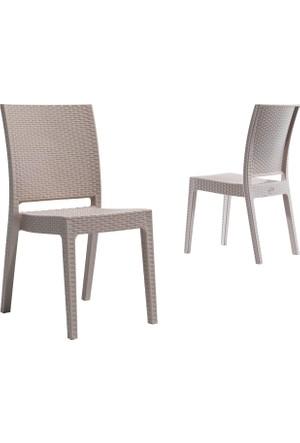 Rattan Sandalye Fiyatları