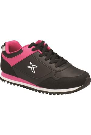 Kinetix Akoni Kadın Spor Ayakkabı 100265533