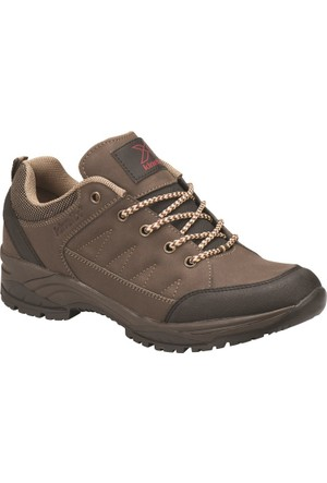 Kinetix Paton Erkek Kışlık Outdoor Ayakkabı 10026556