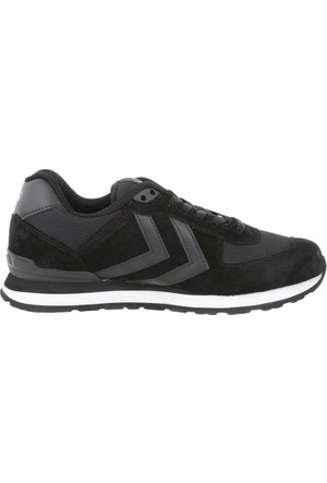 Hummel Eightyone Unisex Spor Ayakkabı 200600-2004