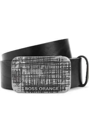 Hugo Boss Erkek Kemer 50375220