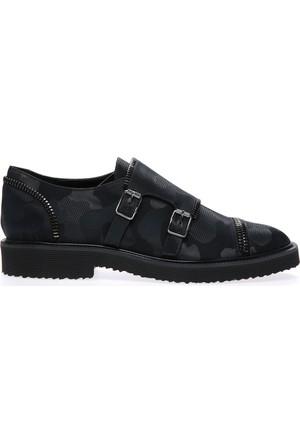 Giuseppe Zanotti Erkek Ayakkabı Iu70039C73090