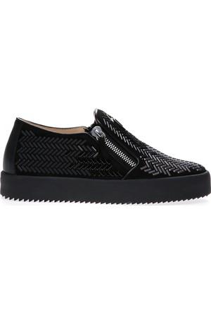 Giuseppe Zanotti Erkek Ayakkabı Ru70031C72887
